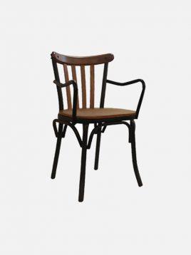 Nazari-accent-chairs-Bresso-model1