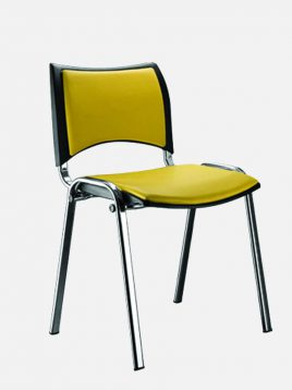 Nazari-accent-chairs-Smart-model1