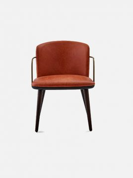 Nazari-accent-chairs-with-handle-Torino-I-model1