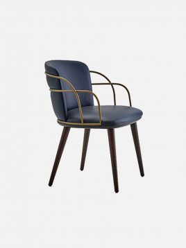 Nazari-accent-chairs-with-handle-Torino-II-model1