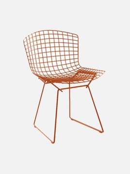 Nazari-accent-chairs-without-handle-Bertoia-model1