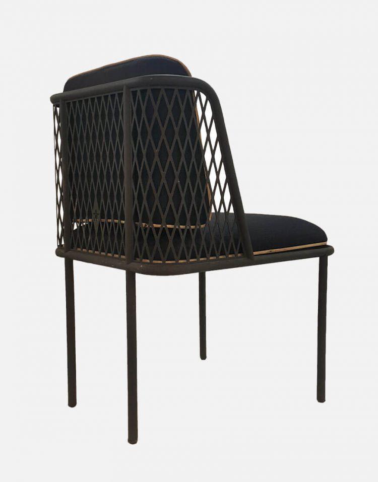 صندلی بدون دسته نظری مدل دریم