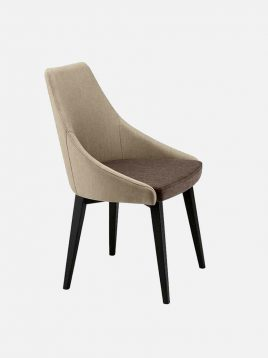 Nazari-accent-chairs-without-handle-Milano-model1