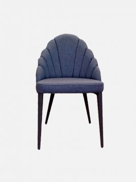 صندلی بدون دسته نظری مدل سوفیا