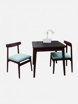 Nazari accent chairs without handle teria model2 268x358 - مبل بدون دسته نظری مدل تریا