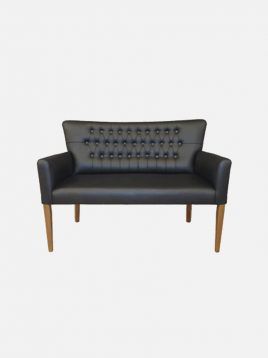 Nazari reception sofas Lamse model2 268x358 - مبل اداری نظری مدل لمسه