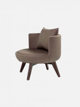 Nazari reception sofas Round model1 268x358 - مبل اداری صنایع نظری مدل راند