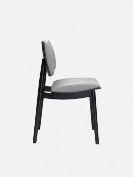 Nazari-short-base-slim-chair1