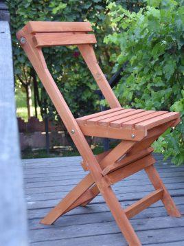 aron-single-wooden-chair-model-nozhen-1