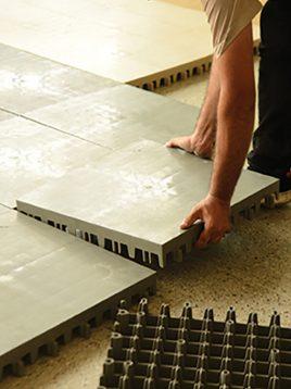 babol-False-floor-tile-1