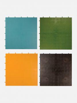 babol False floor tile 2 268x358 - تایل کف کاذب