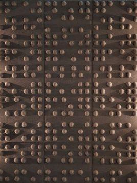 babol-Spherical-design-Sound-insulation-1