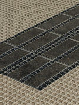babol-carpet-floor-tile-model-fence-1