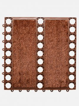 babol carpet floor tile model fence 2 268x358 - تایل گلگیر موکتی