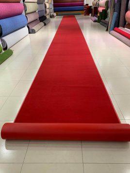 babol-ceremonial-carpet-1