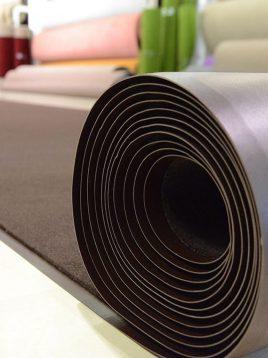 babol ceremonial carpet 2 268x358 - فرش تشریفات پشت ترمز