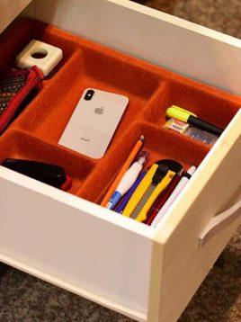 babol-coloring-felt-organizer-1