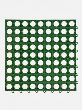 babol floor tile model fence 2 268x358 - تایل گلگیر بابل