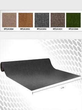 babol-tafting-cut-three-color-carpet-1