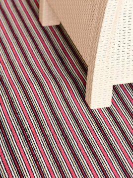 babol-traditional-tafting-cut-carpet-1