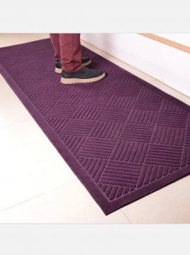 babol velvet Corridor tile flooring 2 268x358 - کفپوش مخمل کریدور پشت ترمز