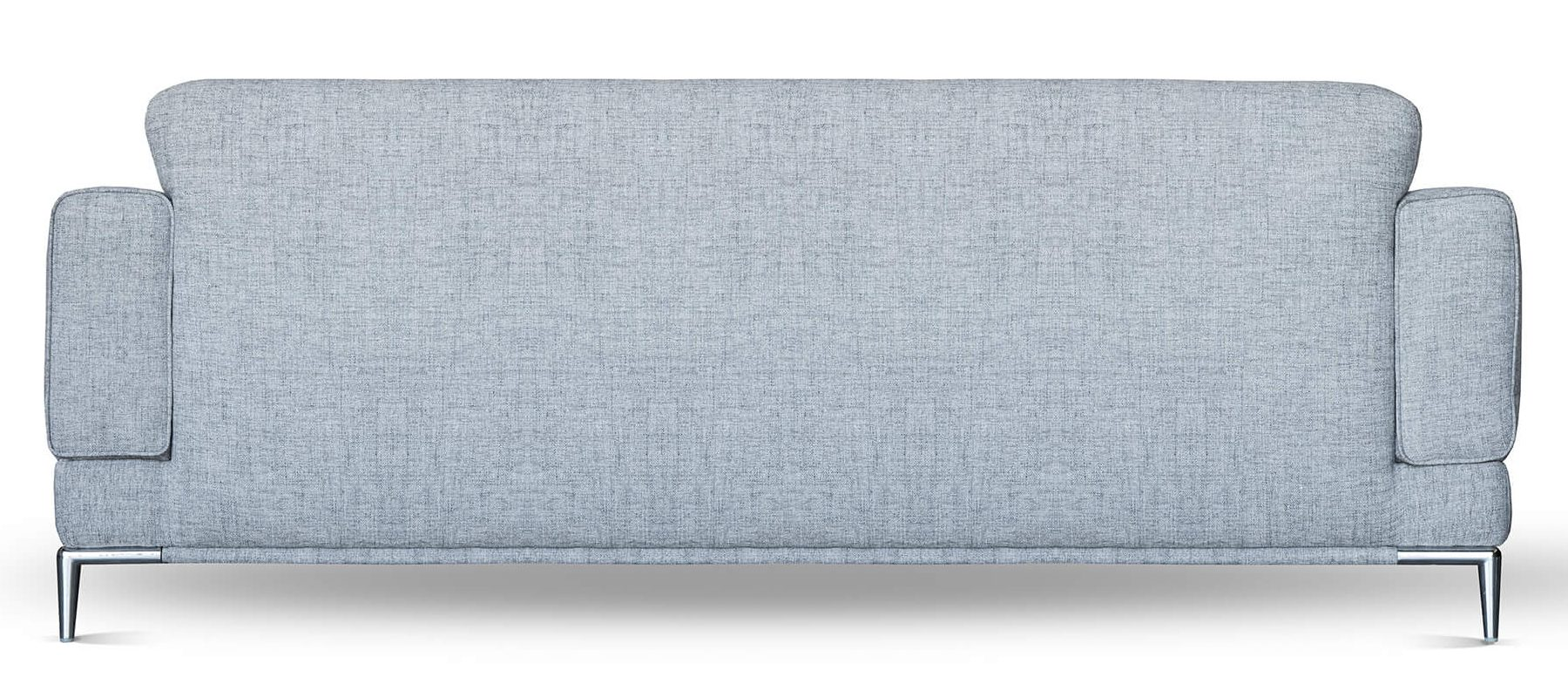 chilan397 e1588414731402 - ست مبل مدرن پایه فلزی تولیکا مدل چیلان - - living-room-sets