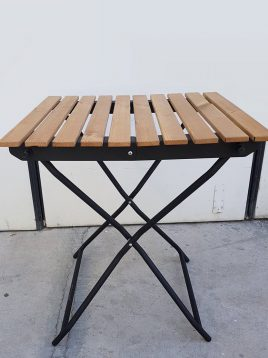 nahalsan-Folding-wood-table-1