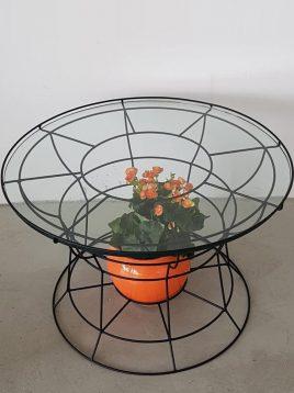 nahalsan-Metal-Geometric-frame-Roundtable-1