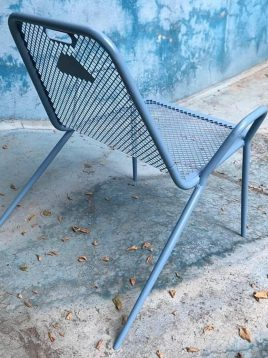 nahalsan-Metal-chair-model-nasim-1