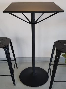 nahalsan-Single-stand-steel-table-1