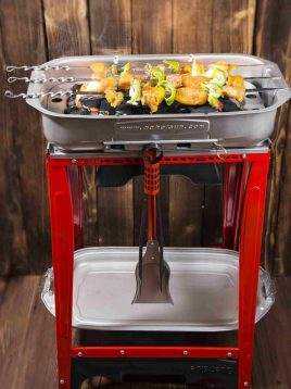 nahalsan-folding-steel-coal-bbq-grill-1