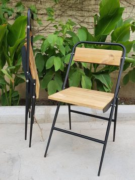 nahalsan-folding-wood-and-metal-chair-1