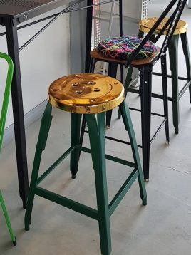 nahalsan-long-simple-steel-Stool-8