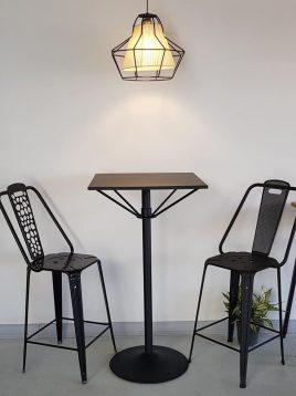 nahalsan-metal-bar-chair-design-stone-model-navid-1