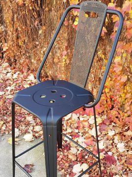 nahalsan-punching-metal-bar-chair-model-navid-1