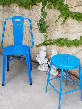 nahalsan-simple-metal-dining-chair-model-navid-1