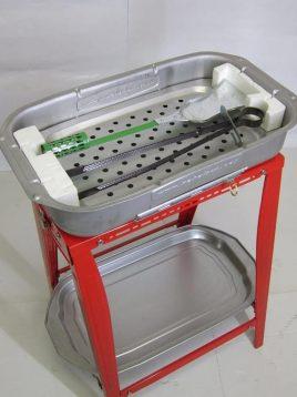 nahalsan-steel-coal-bbq-grill