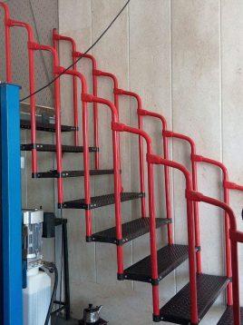 nahalsan-straight-stairs-1