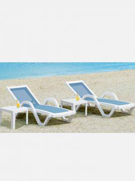 nazari Outdoor lounge Chair mayra2 268x358 - تخت استخری صنایع نظری مدل مایرا