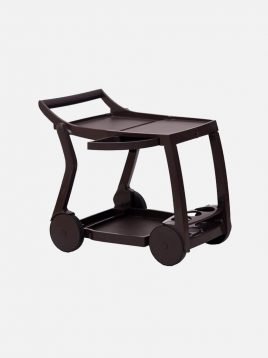nazari-Patio-Serving-Cart-galilo-1