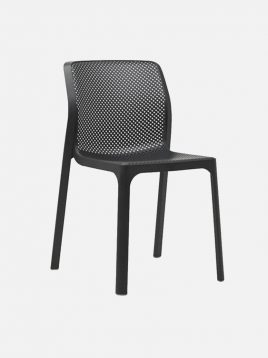 nazari-accent-chair-Bit-model1