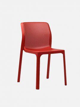 nazari accent chair Bit model2 268x358 - صندلی تک نفره صنایع نظری مدل بیت