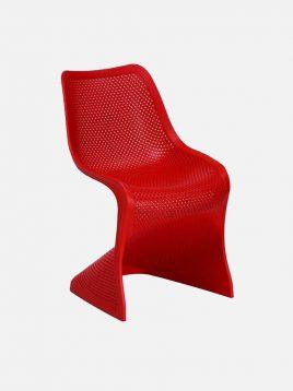 nazari accent chair Bloom model2 268x358 - صندلی تک نفره صنایع نظری مدل بلوم