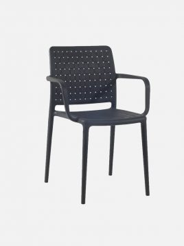 nazari-accent-chair-Fame-model1