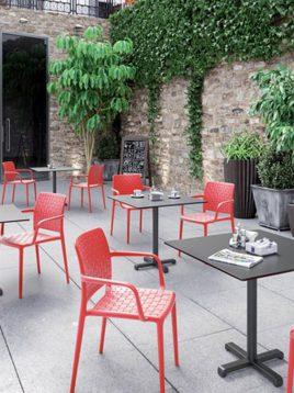 nazari accent chair Fame model2 268x358 - صندلی تک نفره صنایع نظری مدل فیم کا
