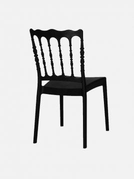 nazari accent chair Napoleon model2 268x358 - صندلی تک نفره صنایع نظری مدل ناپولین