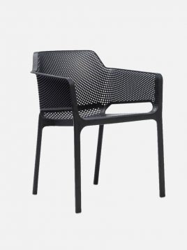 nazari-accent-chair-Net-model1