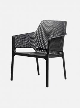 nazari-accent-chair-NetRelax-model1