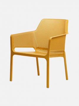 nazari accent chair NetRelax model2 268x358 - صندلی تک نفره صنایع نظری مدل نت ریلکس