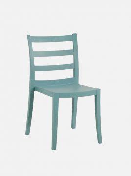 nazari accent chair Nosta model2 268x358 - صندلی تک نفره صنایع نظری مدل نوستا
